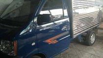 Bán ô tô xe tải Dongben đời 2017, nhập khẩu nguyên chiếc, 160 triệu - trả góp 90%