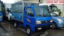 Bán xe tải Thaco Towner 750- 900Kg