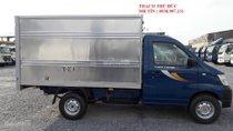Bán xe tải nhẹ Towner, máy xăng, chạy thành phố tải trọng 990 kg