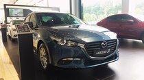 Mazda Phạm Văn Đồng bán Mazda 3 2019 giảm giá sâu, khuyến mại lớn, sẵn xe giao xe ngay tháng 4, LH 0935.980.888