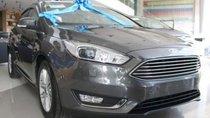 Bán Ford Focus 1.5L Titanium đời 2018, giao ngay, đủ màu, giá ưu đãi bất ngờ- LH ngay 0904 529 239 gặp Sa