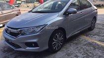 Bán Honda City đời 2019 Biên Hòa giá siêu ưu đãi 559tr, nhận xe ngay, hỗ trợ ngân hàng tới 80%