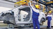 Việt Nam có nên tiếp tục sản xuất ô tô?