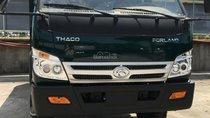 Liên hệ 0969.644.128 / 0938.907.243 cần bán xe Thaco Forland FD9000 đời 2017, tải trọng 8,7 tấn