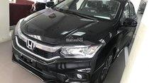 Bán Honda City 1.5 CVT model 2019, giá từ 559 triệu tại Honda Ô tô Biên Hoà