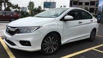 Honda Ô tô Bắc Ninh chuyên cung cấp dòng xe City, xe giao ngay hỗ trợ tối đa cho khách hàng - Lh 0983.458.858