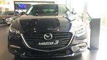 Mazda Phạm Văn Đồng bán Mazda 3 sx 2019. Giảm giá sâu, tặng BH. LH 0935.980.888