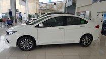 Bán Honda City 1.5V sản xuất 2018, đủ màu, giao ngay, khuyến mại nhiều 094 357 8866