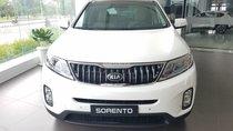 Bán xe New Sorento 2018 full options, giá tốt nhất Biên Hòa - Đồng Nai, giao xe ngay