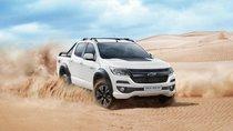 6 tháng đầu năm: Chevrolet Việt Nam trở lại với doanh số tăng trưởng hơn 30%