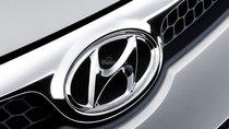 Hyundai tiết lộ chiến lược trở thành hãng xe châu Á độc bá châu Âu