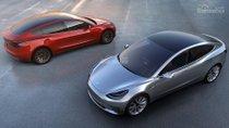 40% khách hàng chọn mua xe điện trong 5 năm tới