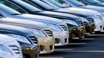 'Thủ phủ' ô tô Việt Nam mất 7.000 tỷ tiền thuế vì xe nhập khẩu