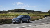 6 tháng đầu năm: Lợi nhuận Volvo tăng 21,2%