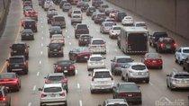 Mỹ điều chỉnh quy định tiết kiệm nhiên liệu vào năm 2021