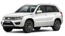 Cuối tháng 7, SUV nhập ngoại đồng loạt giảm giá 'sốc' lên tới 170 triệu đồng