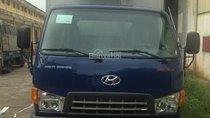 Bán xe HD700 Hyundai Đồng Vàng thùng đông lạnh