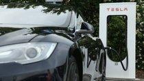 Bán được gấp đôi xe, Tesla vẫn lỗ