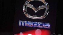Quý II/2017, lợi nhuận toàn cầu của Mazda giảm do doanh số suy yếu tại Bắc Mỹ