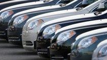 Bộ Công Thương công bố 3 giải pháp phát triển nền công nghiệp ô tô Việt Nam