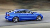 Bán 154.600 xe, Audi có doanh số tháng 7 cao nhất trong lịch sử