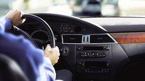 Hơn 80% người trẻ Việt thường xuyên mất tập trung khi lái xe