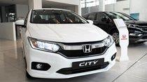 Honda City 2017: Đối thủ duy nhất ở Việt Nam có thể đấu với Toyota Vios