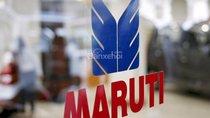 Maruti đặt mục tiêu bán 600.000 ô tô đã qua sử dụng mỗi năm