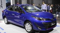 Chính phủ Indonesia tạo điều kiện thuận lợi cho sedan