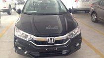 Honda Ô tô Hải Dương chuyên cung cấp dòng xe City. Xe giao ngay hỗ trợ tối đa cho khách hàng - Lh 0983.458.858