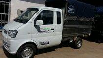 Bán xe tải nhỏ DFSK 850kg, nhập khẩu Thái Lan, hỗ trợ trả góp