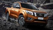Giá ô tô bán tải sẽ tăng bao nhiêu nếu thuế tiêu thụ đặc biệt lên 60%?