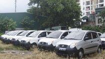 Ô tô minivan hết thời tại Việt Nam?