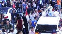 Thị trường ô tô Việt: 'Mưa dầm' nối tiếp 'bão' giảm giá