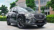 Điểm mặt các mẫu xe ô tô tại Việt Nam có giá 'mềm' hơn tại Thái Lan