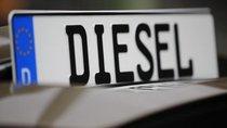 Bê bối khí thải ô tô ảnh hưởng như thế nào đến nền kinh tế Đức?