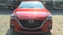 Bán Mazda 3 1.5 Hatchback, giảm giá giờ vàng, xe giao ngay, trả góp - Call 0938 900 820/01665 892 196