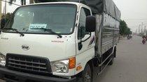 Bán HD800 xe tải Hyundai chính hãng tải trọng 8 tấn, có xe giao ngay tại miền Bắc