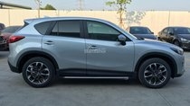 Bán Mazda CX5 2.0 đời 2019 - Giá ưu đãi, xe đủ màu, trả góp 90%, xe giao ngay. Liên hệ 0938 900 820