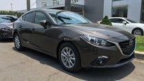 Bán Mazda 3 2019, xe đủ màu, giá tốt ưu đãi quà tặng lên đến 20 triệu, trả góp tối đa - Liên hệ 0938 900 820