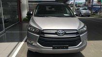 Bán Toyota Innova 2.0E - Giá 746 triệu hoặc ưu đãi nhiều gói phụ kiện - Liên hệ 0902750051