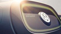 BMW làm ăn lãi hơn Daimler và Volkswagen