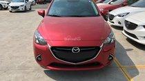 Bán Mazda 2 Sedan, giá tốt, ưu đãi dịch vụ, trả góp tối đa, hỗ trợ lăn bánh, xe giao ngay- 0938 900 820