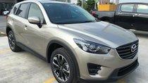 Bán Mazda CX 5 2.5 2 cầu, số lượng có hạn, giao ngay trong tích tắc, giá cực tốt - liên hệ 0938 900 820