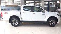 Chevrolet bán tải Colorado Mỹ - đưa trước 100 triệu nhận ngay xe, đủ màu xe