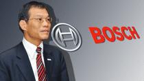 Ông Phạm Nhật Vượng chiêu mộ nhân tài - Bước đầu trong kế hoạch sản xuất ô tô Việt