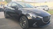 Bán ô tô Mazda 2 1.5L AT nhập khẩu 2018, giá chỉ 509 triệu - LH 0938 900 820