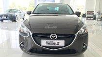 Bán Mazda 2 Sedan Nhập Thái, giá ưu đãi tháng 02, xe giao ngay trong nốt nhạc- Liên hệ 0938 900 820