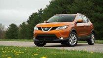 Cuộc chiến giảm giá ô tô, vì sao SUV đang dẫn đầu?