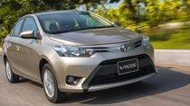 Giảm giá nhiều, giá bán ô tô tại Việt Nam đã rẻ ngang Thái Lan